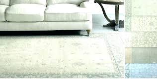 restoration hardware area rugs restoration hardware rug restoration hardware area rugs restoration hardware rugs area rugs
