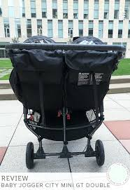 car seats baby jogger city select double car seat adapter mini gt stroller review o