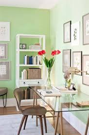 home office room designs. Full Size Of Office:home Office Design Ideas Large Home At Room Designs