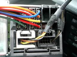 bmw x3 stereo wiring diagram wiring diagram and hernes 2004 bmw x3 audio wiring diagram and hernes