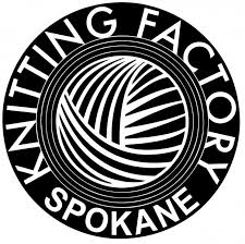 Knitting Factory Spokane Wa Booking Information Music