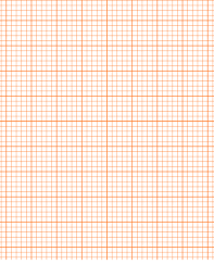 Collection Of Free Grid Transparent Printable Download On