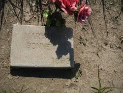 Photos of Maryann Kepenach Bonner - Find A Grave Memorial