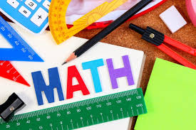 Image result for teaching math
