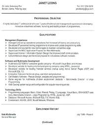 effective resume format pdf samples and get ideas to create your with the  best way 1