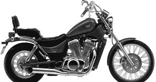 owners and manual electrical wiring diagram suzuki vs800 intruder owners and manual electrical wiring diagram suzuki vs800 intruder motorcycle 1992
