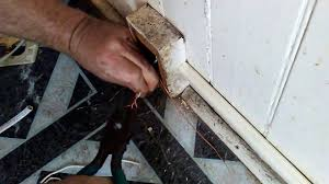how to pigtail wires for a outlet installation how to pigtail wires for a outlet installation