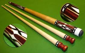 Image result for Expensive Pool Cues