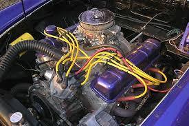 similiar buick 300 engine keywords buick 300 v8 engine on oldsmobile 215 ci engine