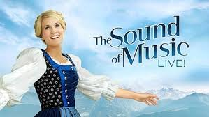Why I Was Wrong to Trash The Sound Of Music Live   BuildingBoys