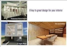 Rencana kebutuhan material bangunan (rkmb) 6. Https Media Neliti Com Media Publications 77313 Id None Pdf