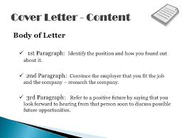 sales team leader cover letter speech language activities for grades 1 3 by kristin becker cover
