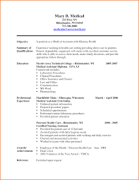 sample phlebotomist resume sample cover letter for insurance job programming skills resumeveterinary assistant resume help resume templatex phlebotomist resume resume templates entry level 3520801