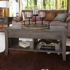 coffee table furniture. Coffee Table Furniture