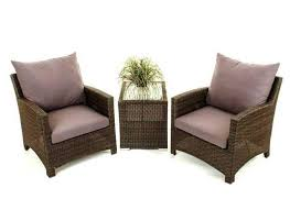 furniture chair set89 furniture