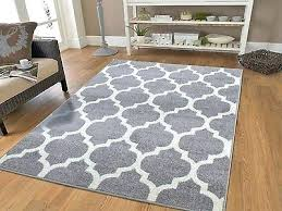 nuloom rzbd16a moroccan blythe area rug 8 x 10 grey new gray rugs trellis carpet 5 nuloom rzbd16a moroccan blythe area rug 8 x 10