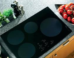 cleaning glass top stoves glass stove top ser cleaning glass stove top naturally best cookware for cleaning glass top stoves