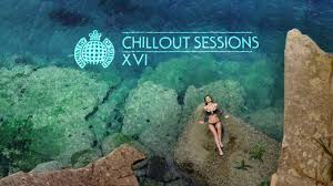 January 2015 Page 5 connieschairs Arts Chillout ministry of sound chillout 2014
