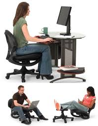 creative office furniture. At Creative Office Furniture I