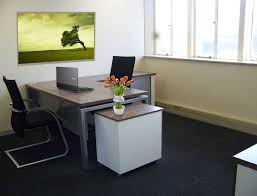 bfs office furniture. design photograph for bfs office furniture 124 ideas executive l