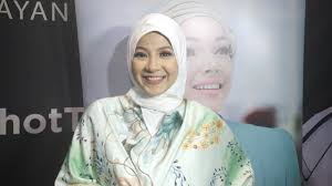 makeup natural wardah natasha rizky 2