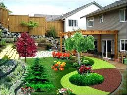 backyard design online. Backyard Design Tool Free Online Landscape Patio Backyard Design Online S