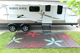 patio rugs clearance patio mats full size of patio rugs clearance camping world reversible patio mats