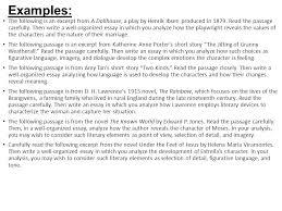 resume architecture design essay on thoreau the body paragraphs narrative essay