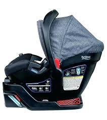 britax bsafe 35 infant car seat b safe car seat base compatibility b safe base b