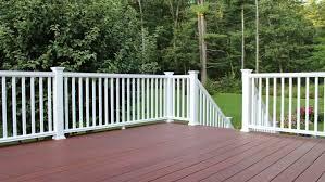 diy deck railing plans elegant posite deck railing porch railing