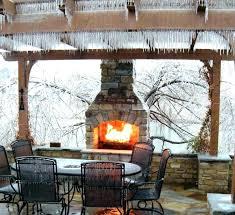 outdoor wood fireplace kits prefab outdoor fireplace s prefab outdoor fireplace wood burning outdoor wood fireplace