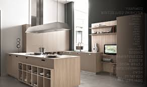 kitchen modern island. Impressive Modern Kitchen Design Ideas With Island Of Amusing Images