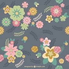 Free Floral Backgrounds 276 Best Backgrounds Free Commercial Use Images Backgrounds Free