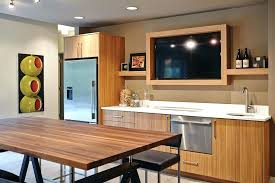 mid century modern kitchen cabinet kitchen remarkable mid century kitchen cabinetid century modern kitchen