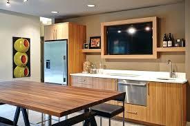 mid century modern kitchen cabinet kitchen remarkable mid century kitchen cabinetid century modern kitchen