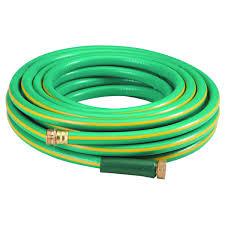 1 garden hose. Garden Hose.jpg 1 Hose