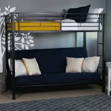 Bunk Bed With Couch And Desk Bunk Beds Bunk Bed With Couch Underneath Bunk Beds With Desk