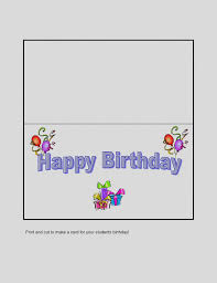 Free Greeting Card Templates Word Print Greeting Card Word Download Them Or Print