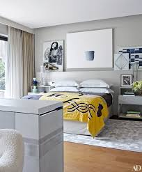 bedrooms decorating ideas. Full Size Of Interior:gray Bedroom Decorating Ideas Charles Zana Paris 06 Breathtaking Gray Bedrooms S