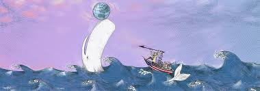 the moby dick guide to foreign policy institution the moby dick guide to foreign policy