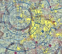 Aeronautical Chart Symbols Know Your Aeronautical Chart Symbols