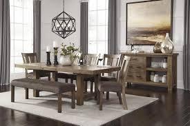 mirror effect furniture. Ashley Furniture Dining Room Sets Farmhouse Mirror Effect