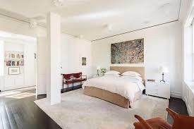 master bedroom design furniture. Image Of: White Master Bedroom Furniture Large Design A