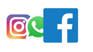 WhatsApp, Facebook and Instagram integration plan underway, may ...
