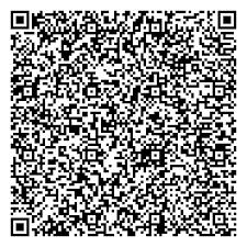 Контрольно счетная палата Елабужского муниципального района в  qr код Контрольно счетная палата Елабужского муниципального района