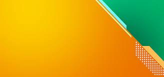 simple light orange background. Wonderful Orange Heat Light Design Wallpaper Background On Simple Orange Background T