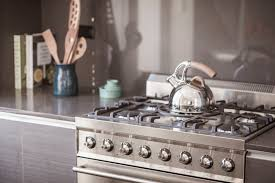 The Best Way To Clean Stainless Steel Appliances Basic Methods To Clean Stainless Steel