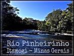 imagem de Itamogi Minas Gerais n-8