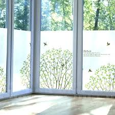 frosted glass window frosted window covering frosted window covering frosted contact paper amazing of privacy cover