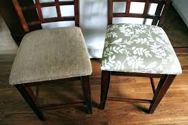 dining room chairs fabric. Wonderful Chairs Lovely Fabric Dining Room Chairs Best For  Upholstery Ideas Intended Dining Room Chairs Fabric O
